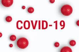 Covid 19 – Anou protez nou meme